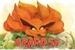 Fanfic / Fanfiction A Raposa (SasuNaru-NaruSasu)