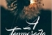 Fanfic / Fanfiction A Temporada - SwanQueen