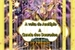 Fanfic / Fanfiction A Volta de Asclépio: A Queda dos Dourados