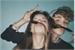 Fanfic / Fanfiction Amizade ou amor(BTS)suga