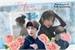 Fanfic / Fanfiction Amor á Primeira Vista - Imagine Hwang Hyunjin (REESCREVENDO)