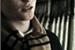 Fanfic / Fanfiction Amor Eterno. ( Cedric Diggory X Oc.)