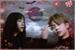 Fanfic / Fanfiction Amor reencarnado ( Kim Seokjin - Jin )