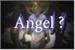 Fanfic / Fanfiction Angel?