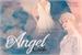 Fanfic / Fanfiction Angel Caído ( Park Jimin )