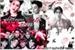 Fanfic / Fanfiction Apenas um Idiota - Imagine Qian Kun (WayV)