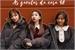 Fanfic / Fanfiction As garotas da casa 48
