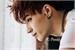 Fanfic / Fanfiction Bad Boy;; Imagine Jaebum