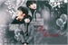 Fanfic / Fanfiction Be honest (Imagine Sope - Yoonseok)