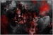Fanfic / Fanfiction Black Rose (Tenmin)
