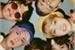 Fanfic / Fanfiction BTS INTERATIVA-No Istagram!!