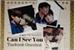 Fanfic / Fanfiction Can I See You (Oneshot-Taekook-Vkook)