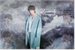 Fanfic / Fanfiction Casamento Arranjado. -Imagine Kim Taehyung (BTS)