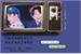 Fanfic / Fanfiction Casamento Arranjado: Jikook (ABO)
