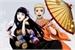 Fanfic / Fanfiction Chance or Destiny? - Imagine Naruto