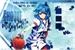 Lista de leitura Kuroko no Basket