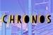 Fanfic / Fanfiction CHRONOS - Imagine Jungkook