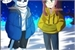 Fanfic / Fanfiction Clubsterraneo (DDLC x UnderTale)