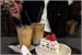 Fanfic / Fanfiction Coffee Date