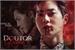 Fanfic / Fanfiction Doutor Blood - Season 2 (Imagine Suho)