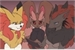 Fanfic / Fanfiction E se os Pokemon fossem sexy? (Interativa)