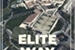 Fanfic / Fanfiction Elite Way School