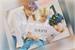 Fanfic / Fanfiction Eu amo vocês dois! ASS: TaeTae
