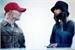 Fanfic / Fanfiction Eu Odeio Te Amar - Hyunin (Oneshot)