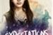 Fanfic / Fanfiction Expectations