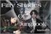Fanfic / Fanfiction Fifty Shades of Jungkook - Jeon Jungkook