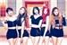 Fanfic / Fanfiction Girls Gang (interativa kpop)