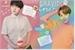 Fanfic / Fanfiction Grávido em crise - Yoonseok