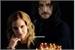 Fanfic / Fanfiction Happy Birthday Severus