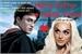 Fanfic / Fanfiction Harry Potter e Pabllo Vittar
