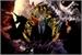 Fanfic / Fanfiction Hogwarts electus Unus (Hiatus)