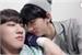 Fanfic / Fanfiction Hyung estranho (One shot Changjin)