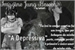 Fanfic / Fanfiction Imagine Jung Hoseok- A Depressiva