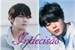 Fanfic / Fanfiction Indecisão indomável - imagine Kim Taehyung e Park Jimin