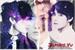 Fanfic / Fanfiction Jamais Vu (TaeKook) - Reescrevendo