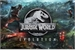 Fanfic / Fanfiction Jurassic Word - Evolution