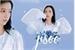 Fanfic / Fanfiction Kim jisoo- minha híbrida