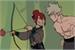 Fanfic / Fanfiction Kirishima, o ômega lendário