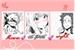 Fanfic / Fanfiction Love at first sight - Imagine Kirishima e Bakugou