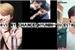 "Fanfic / Fanfiction Love By Chance!(HyunIn-""incesto"")"