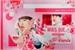 Fanfic / Fanfiction Mais que amigos, (boy)friends - Jikook (oneshot)