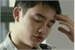 Fanfic / Fanfiction Maldito Alzheimer (Kaisoo)