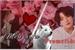Fanfic / Fanfiction Meu alfa prometido - Jeon Jungkook