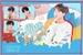 Fanfic / Fanfiction Meu Padrasto Jeon