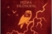 Fanfic / Fanfiction Mudando o futuro - Lendo Harry Potter (HIATUS)