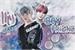 Fanfic / Fanfiction My (Fake) Boyfriend - Jaehyun
